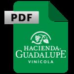 Hacienda Guadalupe