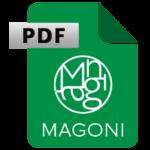 Magoni