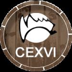 barril-cexvi