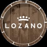 barril-lozano