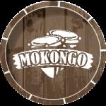 barril-mokongo