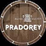 barril-pradorey