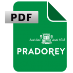 catalogo PradoRey