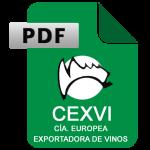 catalogo-cexvi