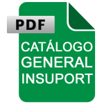 catalogo-general-insuport