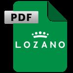 catalogo-lozano