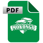 catalogo-mokongo-2