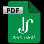catalogo-sarda