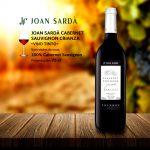 joan-sarda-cabernet-sauvignon-crianza