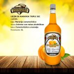 licor-de-naranja-triple-sec
