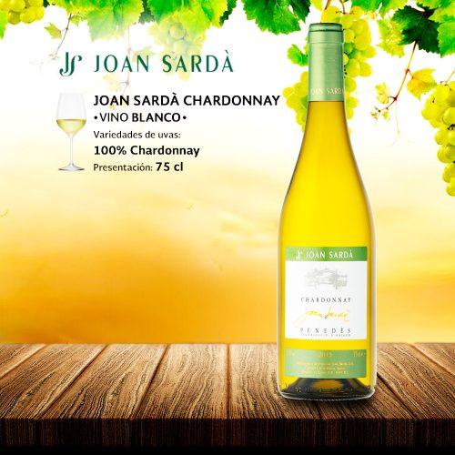 Joan-Sarda-Chardonnay