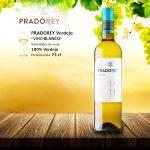 PRADOREY-Verdejo