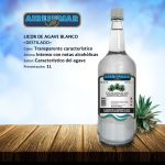 licor_de_agave_blanco