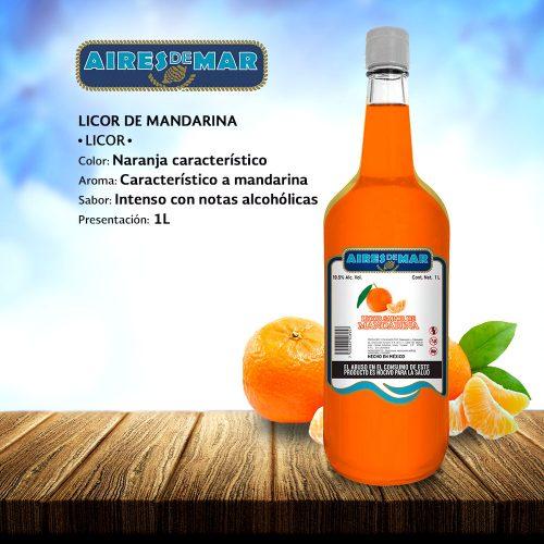 licor_de_mandarina
